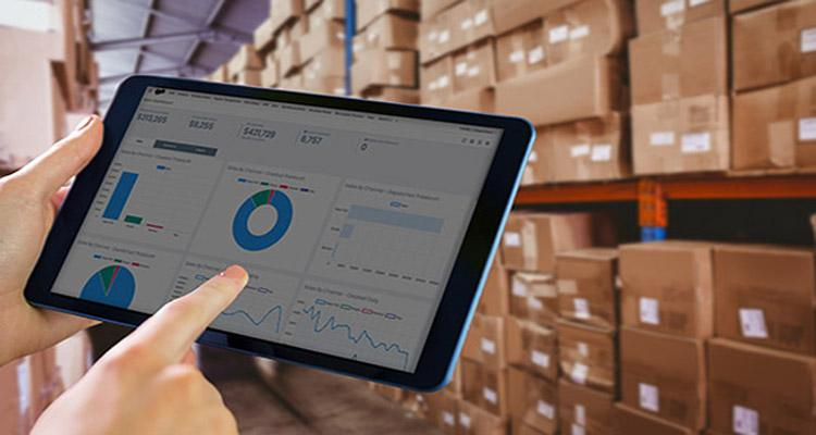 Small Business Guide to Inventory Accounting