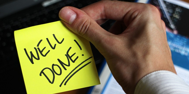 Motivating Your Team decrease turnover
