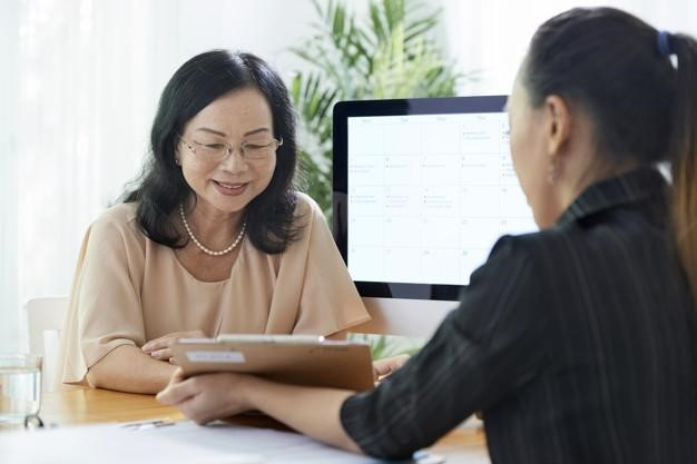Primasia's Xero Hong Kong Accounting Solution Package