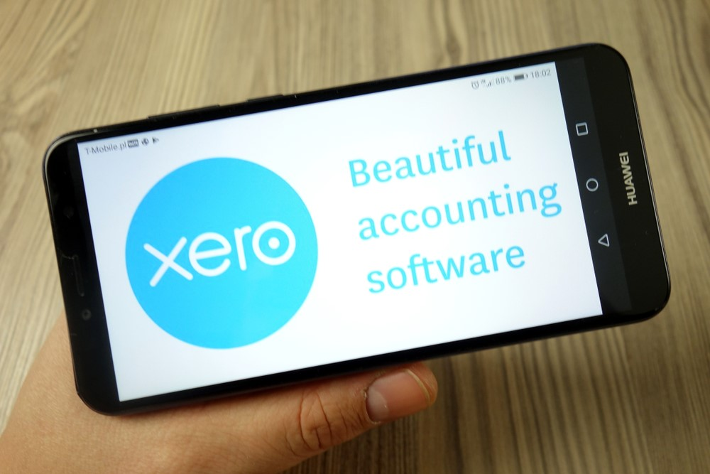 Embrace the Future with Xero Accounting Services
