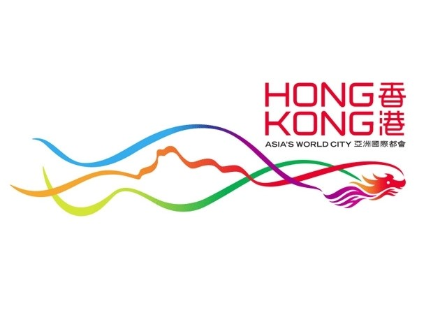 Hong Kong: Meet Buyers from all over the World!