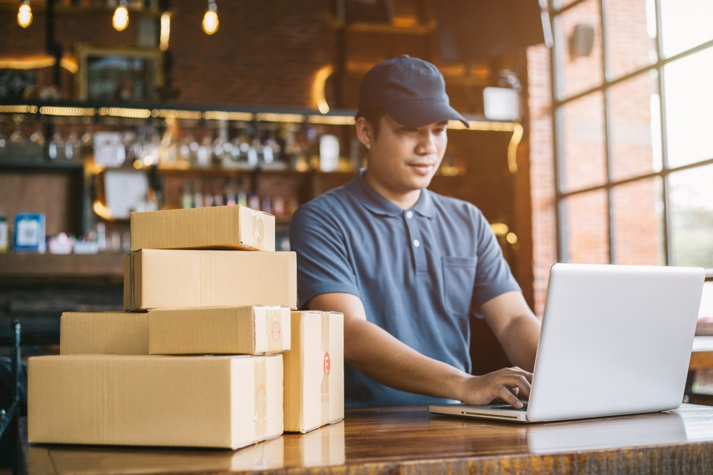 Targeting New Customers for your E-Commerce Company