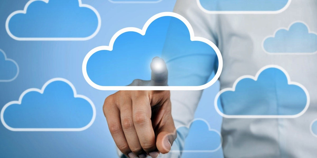 Transitioning to Cloud Accounting with Primasia