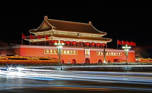 Representative Office Registration in China